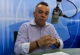 Gutemberg Cardoso critica nota da Arquidiocese sobre escândalo: 'Panos quentes em pedófilos da Igreja'