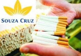 INDENIZAÇÃO: empresa de cigarros é condenada a pagar R$ 637 mil para viúva de fumante