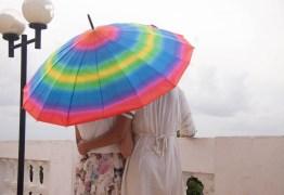 Defensoria Pública da Paraíba realiza casamento coletivo com 33 casais LGBTQI+ no próximo dia 24