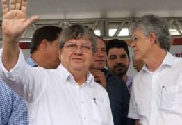 Governador decide morar na Granja Santana com familiares