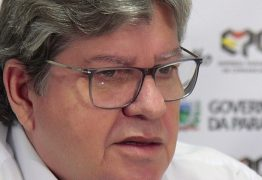 Governador confirma presença em Fórum nacional em Brasília