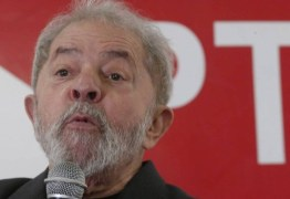 VEJA VÍDEO: Lula será solto se o PT vencer eleição para presidência da Câmara, diz especialista político