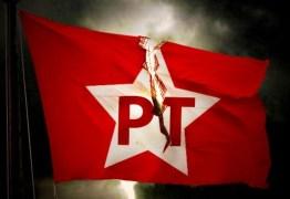 PARTIDO DIVIDIDO: Justiça mantém aliança do PT com José Eudes e executiva estadual promete recorrer da decisão