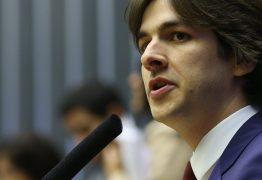 Pedro destina recursos para instituições assistenciais da Paraíba