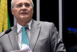 Com discurso três vezes mais longo que adversários, Renan critica Onyx e defende reforma da Previdência
