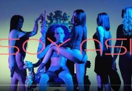Rapper ativista LGBT Kevin Fret é morto a tiros aos 24 anos em Porto Rico: VEJA VÍDEO