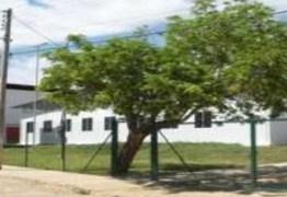 Relatório do TCE aponta mais de 20 irregularidades na UPA de Princesa Isabel
