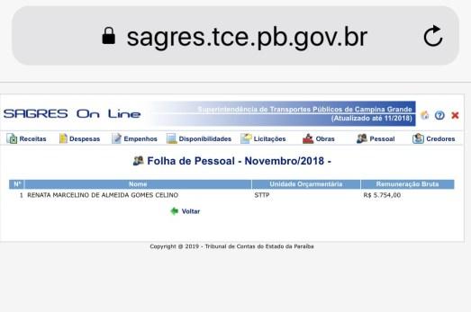 WhatsApp Image 2019 01 09 at 19.21.35 300x199 - Advogado integrante de família ligada ao grupo Cunha Lima é nomeado para importante cargo pelo Governo João Azevêdo