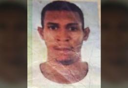 'SÓ FIZ BATER': diz padrasto suspeito de estuprar e matar enteada de 2 anos