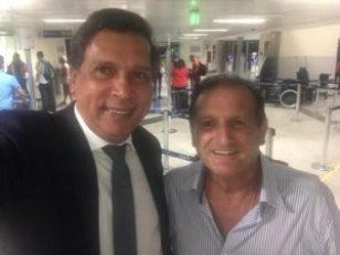 WhatsApp Image 2019 01 30 at 23.43.27 300x225 - SEGUNDO BIÊNIO: Ricardo Barbosa sai do páreo e decide apoiar Hervázio em eleição da ALPB