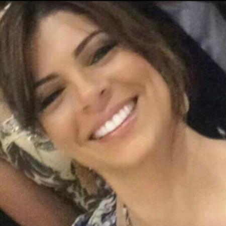 a medica gabriela rabelo foi morta no distrito federal em 24 de outubro de 2018 1548887258157 v2 450x450 - Motorista é preso suspeito de matar médica e se passar por ela no WhatsApp