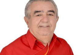 Ex-prefeito de Mari, Adinaldo Pontes, morre vítima de infarto