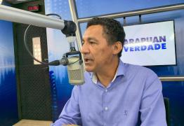 VEJA VÍDEO: 'Reinvenção e valorização são palavras de ordem na gestão João Azevedo', afirma secretário de Educação Aléssio Trindade