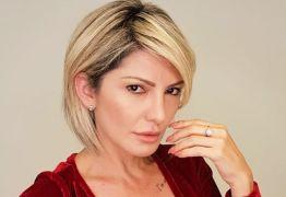 Fontenelle diz que foi criticada por gays: 'Viadinhos violentos'