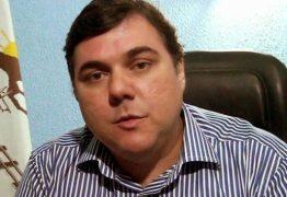 TJPB determina soltura do ex-prefeito de Itabaiana, Antônio Carlos