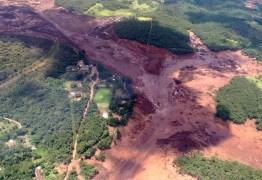 182 pessoas foram resgatadas com vida em Brumadinho; 7 mortes foram confirmadas