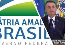 Governo Federal vai gastar R$ 4,5 milhões com adesivos e 'mouse pads'