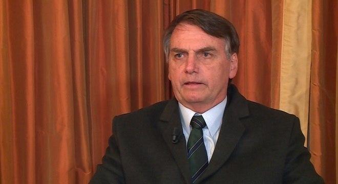 Força-tarefa da Segurança Pública vai combater roubos a bancos na Paraíba