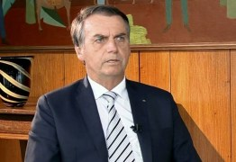 Bolsonaro pode aumentar IOF para compensar incentivos fiscais a Norte e Nordeste