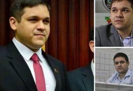 """Julian Lemos denuncia perseguição e avisa: """"não estou sozinho, não paguem para ver"""""""
