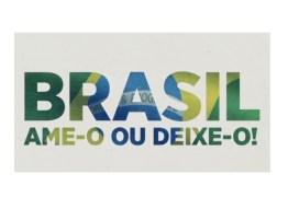 """Jean Willys e o Brasil do """"ame-o e deixe-o"""" –Por Linaldo Guedes"""