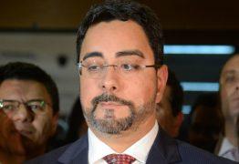Corregedor diz que Bretas não violou regras ao comentar política no Twitter