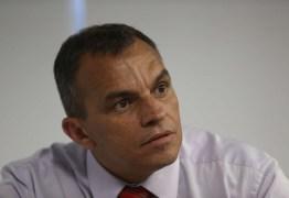 'Vai ter muito deputado e prefeito preso no carro da Civil', afirma novo chefe da Polícia Civil carioca