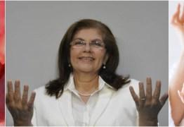 Paraibana convidada para governo Bolsonaro diz que empresas internacionais querem legalização do aborto para usar fetos como matéria prima de cosméticos