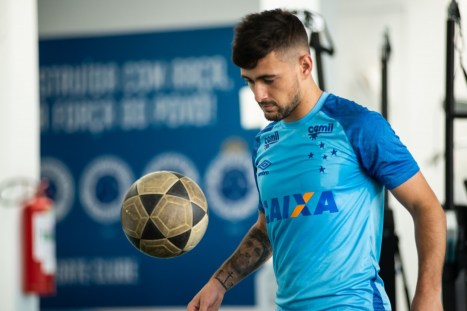cruzeiro arrascaerta 300x200 - Cruzeiro notifica Flamengo por aliciamento e prepara ação na Fifa contra o clube carioca