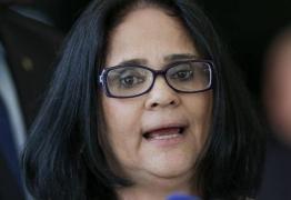 'Ministra brasileira conta fábulas sexuais sobre a Holanda': maiores jornais holandeses denunciam fake news de Damares