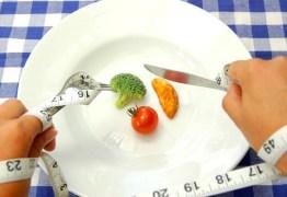 Quer emagrecer? Confira as melhores e piores dietas com classificação de resultados
