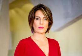Gloria Pires vai receber mais de R$ 1 mi por processo contra empresa
