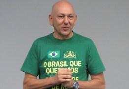 OAB processa dono da Havan acusado de ofender advogados nas redes sociais