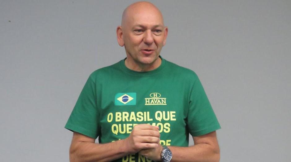 download 13 - OAB processa dono da Havan acusado de ofender advogados nas redes sociais