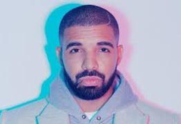 Drake recusou proposta de US$ 3 mi para tocar no Rock in Rio
