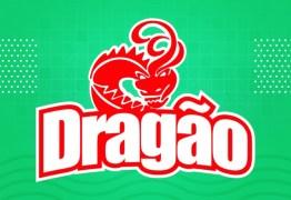 FAKENEWS: água sanitária Dragão divulga comunicado e desmente boatos sobre vídeo contra Nordestinos