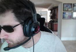 Jogador profissional de CS: GO arrecada 33 mil reais para vítimas de tragédia em Brumadinho