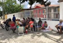 Matrículas de novatos nas escolas municipais de João Pessoa começam nesta quinta