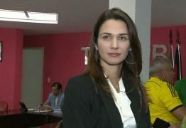A PROVA DEFINITIVA: Eleição na FPF contou com votos de clubes registrados um mês após pleito