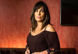 Empresa é condenada a indenizar Gloria Pires em mais de R$ 1 milhão