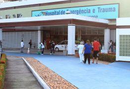 Homem é atacado a facadas ao chegar em casa, no interior Paraíba