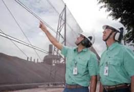 Polícia prende engenheiros que atestaram segurança da barragem em Brumadinho