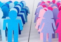 ENTENDA O ASSUNTO: Afinal, o que é a ideologia de gênero da qual o presidente fala?