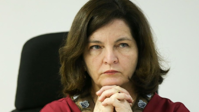 image 2 20 - Vale deve ser 'responsabilizada severamente' por acidente, diz Raquel Dodge