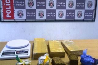 img 20190111 wa0000 300x200 - Polícia apreende droga escondida em plantação de bananeira em João Pessoa