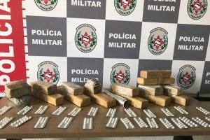 img 20190125 wa0005 300x200 - Polícia apreende drogas enterradas em mata no bairro de Cruz das Armas