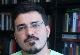 """Economista que chamou docentes de """"manipuladores"""" assume comando do Enem"""
