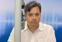 VEJA VÍDEO: 'Mais tranquilo', Júnior Araújo aponta semelhanças e diferenças que já seriam notadas entre João Azevedo e Ricardo Coutinho