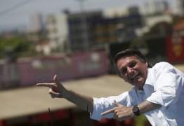 Bolsonaro assinará amanhã decreto sobre armas, diz Casa Civil