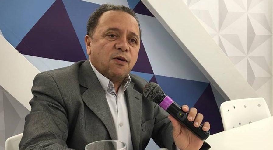 josival pereira e1467153150775 - Secretário afirma que nomeação de Lucélio Cartaxo é validada pelo STF: 'é cargo político, nada imoral'